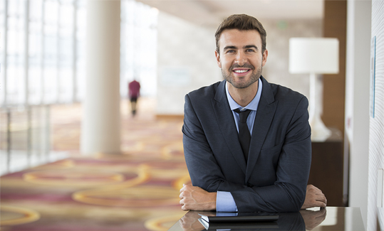 Hotel-Operations-Manager - International Hotel School
