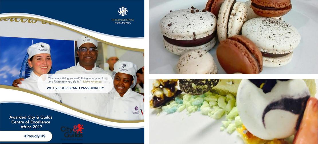 Culinary Programmes