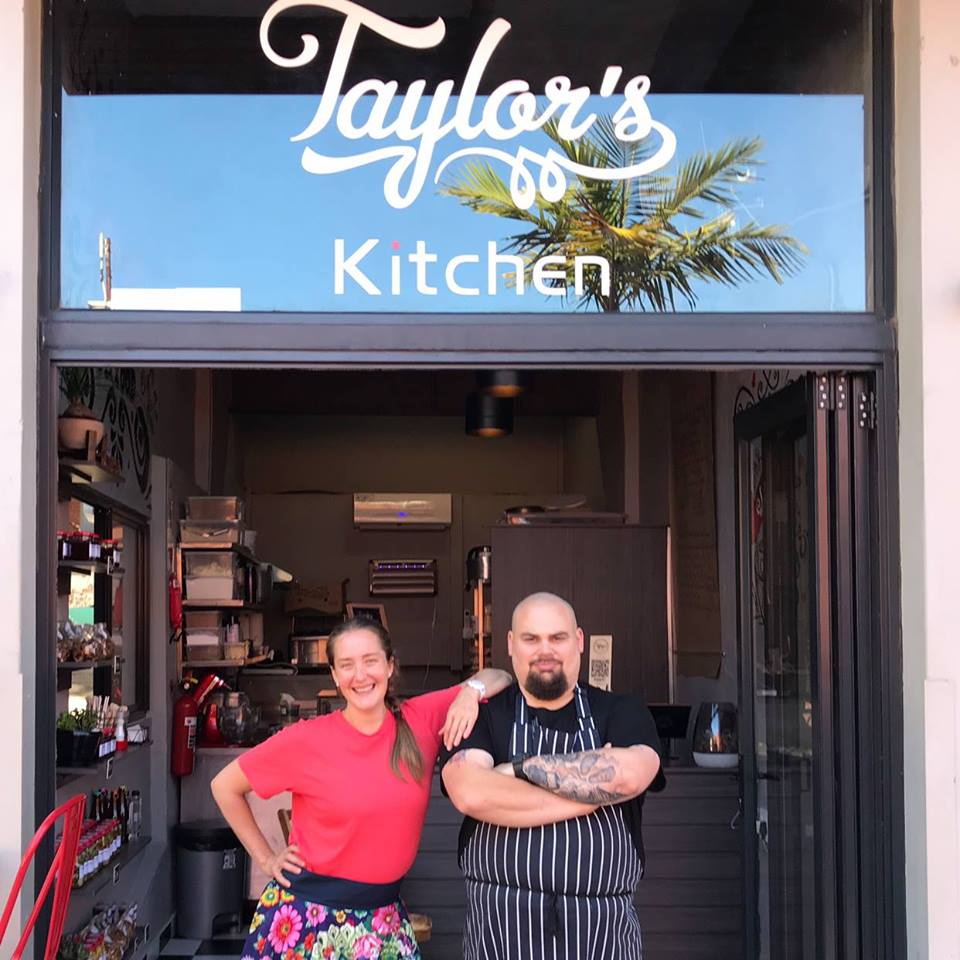 IHS2019-Shael Mead-Taylors-Kitchen