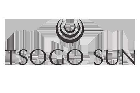 Tsogo-Sun-Logo