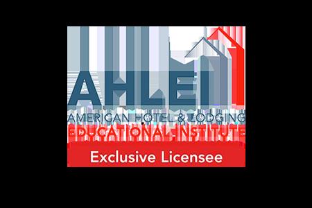 american-hotel-lodging-educational-institute