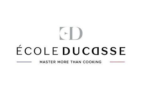 ecole-ducasse-logo