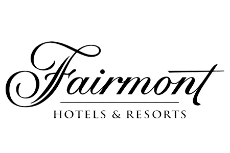 fairmont-hotels-and-resorts-logo