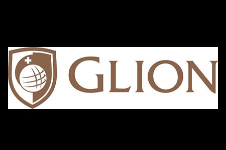 glion-institute-of-higher-education-logo