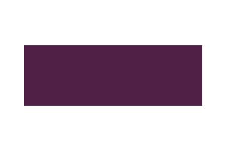 gordon-ramsay-logo