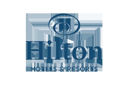 hilton-hotels-and-resorts-logo