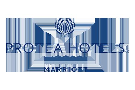protea-hotels-logo
