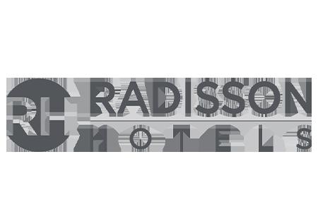 rhg-logo