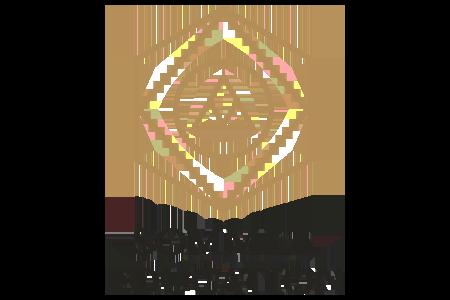 sommet-education-logo