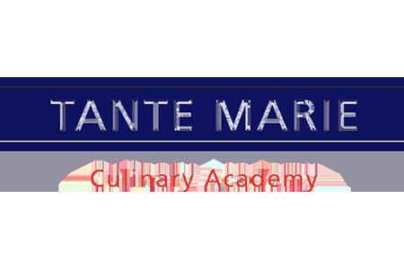 tante-marie-culinary-academy-logo